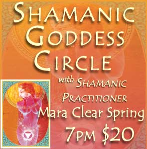 San Diego 's Tree of Life Metaphysical Books and Gifts : You